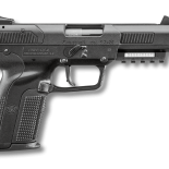 Pistols_Thumb_Five-seveN-