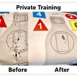 PrivateTraining_WithText