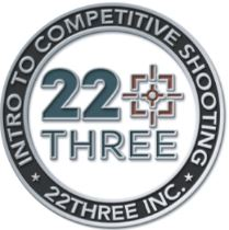 ICS Challenge Coin