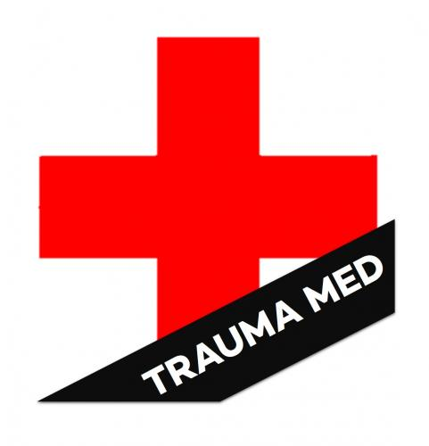 Emergency First Aid/Trauma Fundamentals